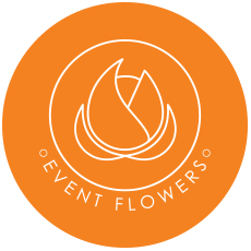 event-flowers-logo